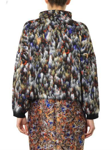 Sportmax Segreto sweater
