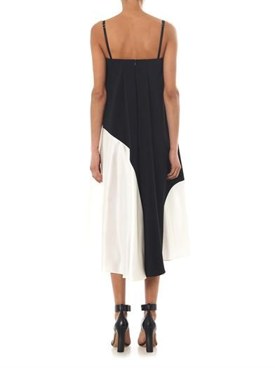 Sportmax Pevera dress