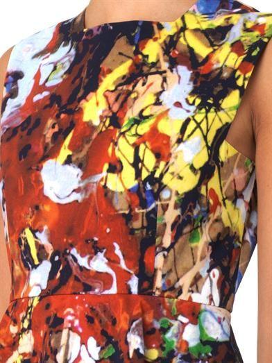 Sportmax Nolana dress