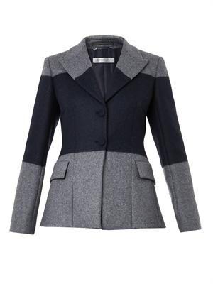 Fabia jacket