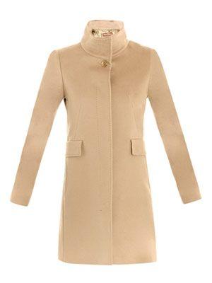 Agnese coat