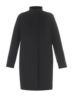 Melina coat