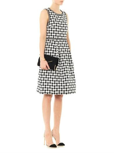 Maxmara Studio Bonito dress