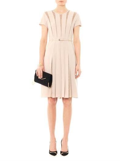 Maxmara Studio Filmato dress