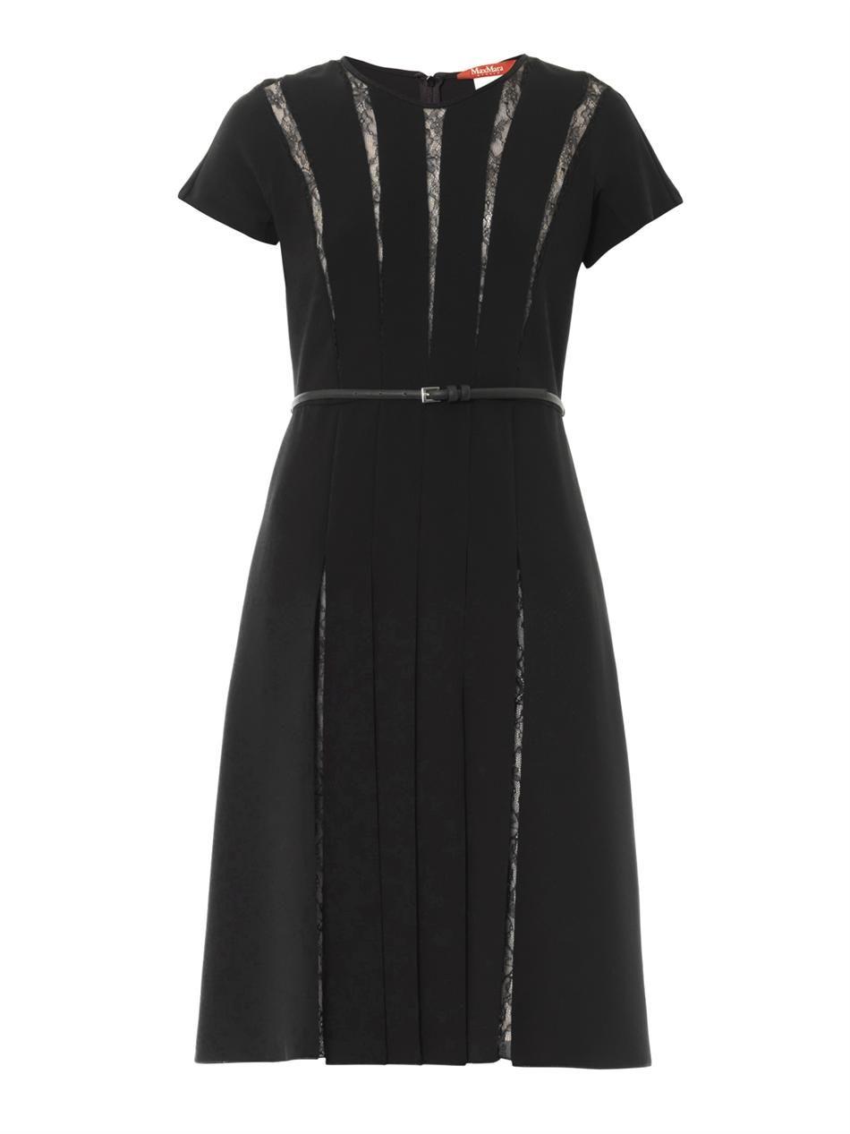 max mara studio womenswear shop online at. Black Bedroom Furniture Sets. Home Design Ideas