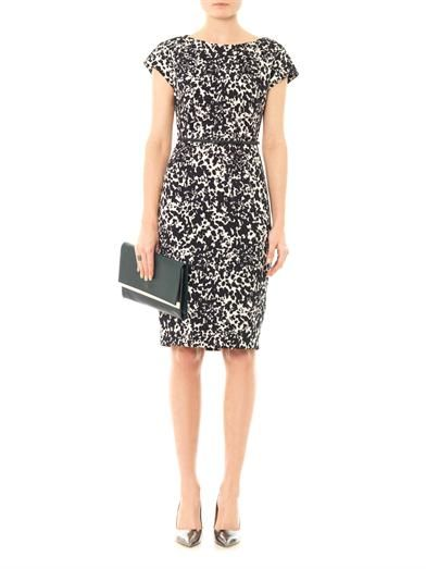 Maxmara Studio Oregon dress
