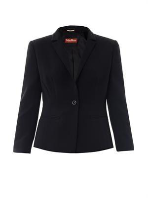 Vicino jacket