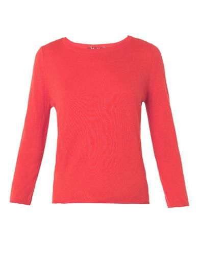 Max Mara Studio Maia sweater