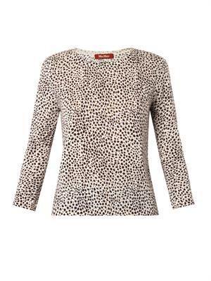 Rosatea sweater