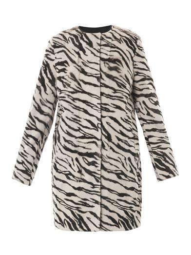 Max Mara Studio Noli coat