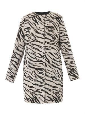 Noli coat