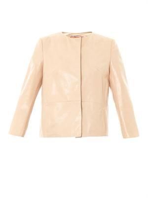 Rollio jacket