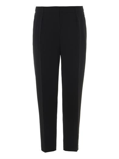 Max Mara Studio Vicky trousers
