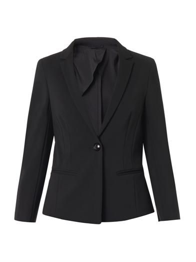 Max Mara Studio Elegia jacket