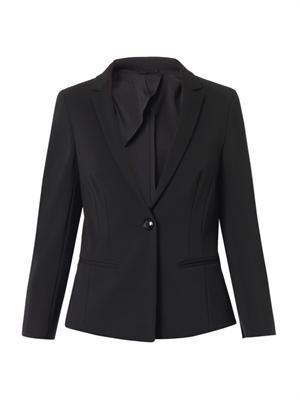 Elegia jacket