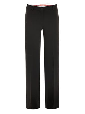 Hilde trousers