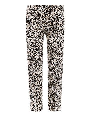 Cablo trousers