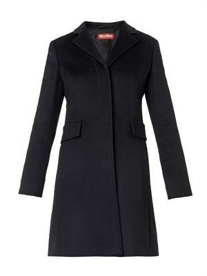 Ninetta coat