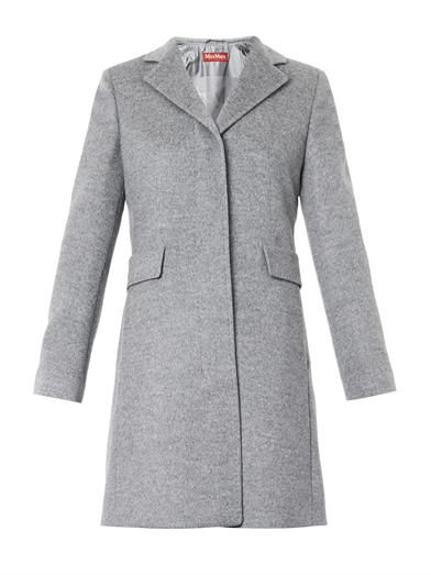 Max Mara Studio Ninetta coat