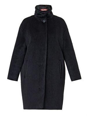 Abazia coat