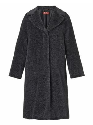 Filante coat