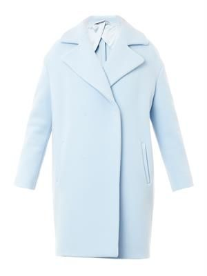 Pattino coat