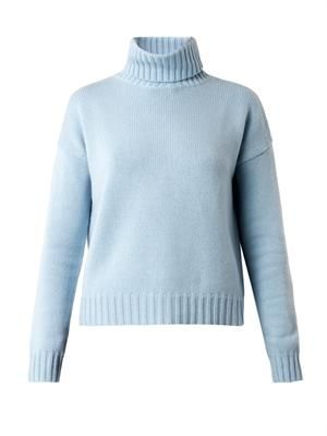 Febo sweater
