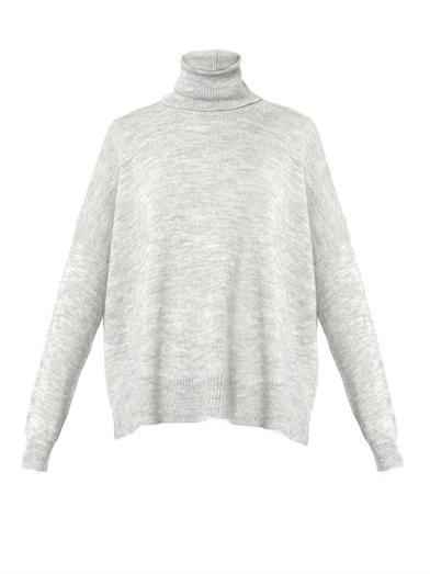 Max Mara Studio Ocra sweater