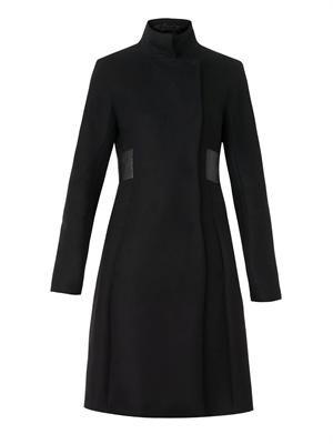Orsi coat