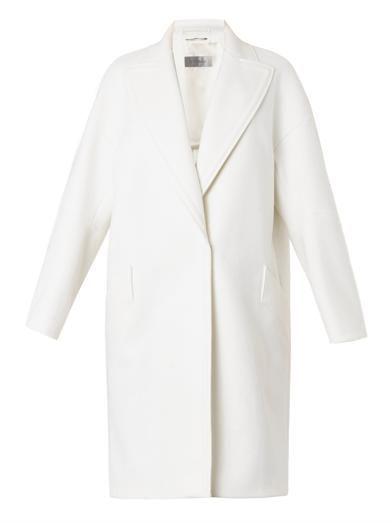 Sportmax Rana coat