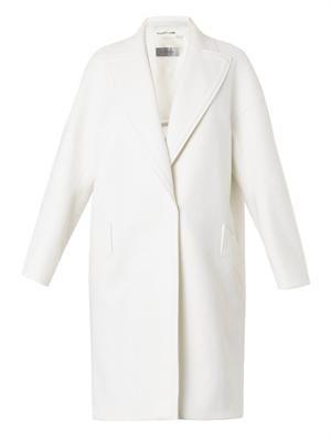 Rana coat