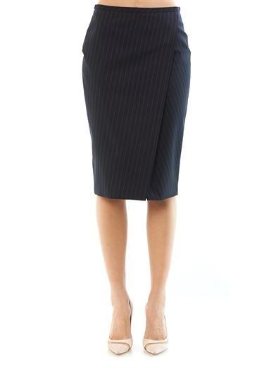 Sportmax Ardenne skirt