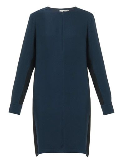 Sportmax Micio dress