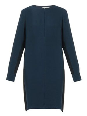 Micio dress