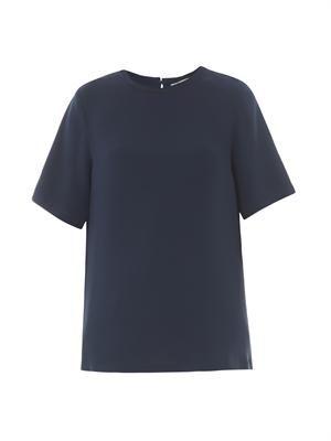 Astro blouse