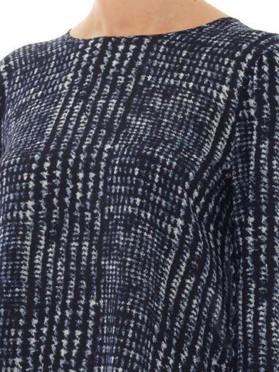Sportmax Popoli blouse