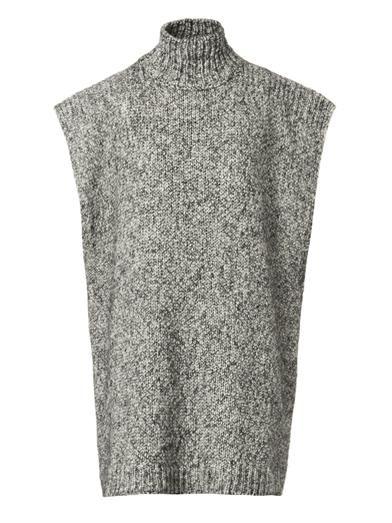 Sportmax Dorico sweater
