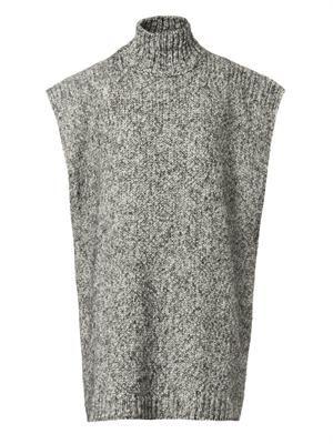Dorico sweater