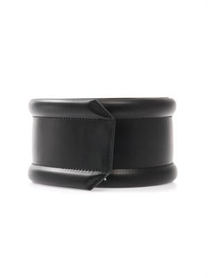 Calerno waist belt