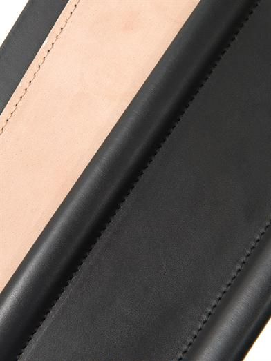 Sportmax Calerno waist belt