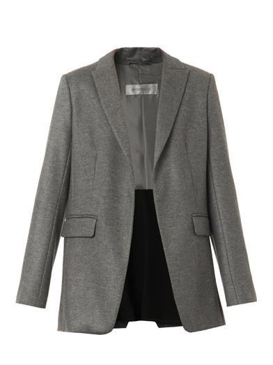 Sportmax Ofridi jacket