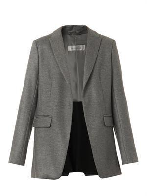 Ofridi jacket