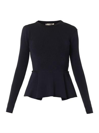 Sportmax Betta sweater
