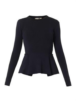 Betta sweater