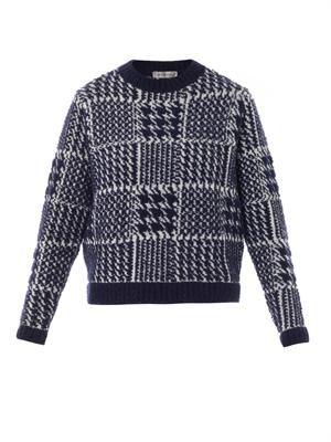 Bozen sweater