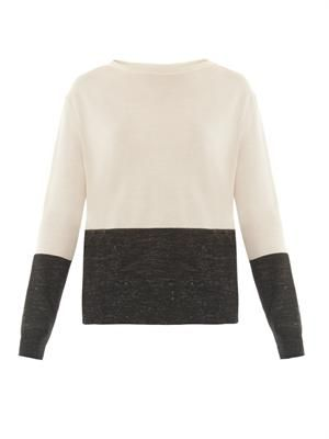 Geremia sweater