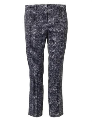 Noemi trousers