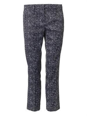 Noemi trousers