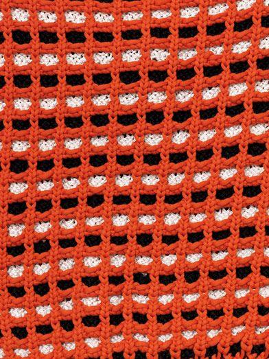 Sportmax Zante sweater