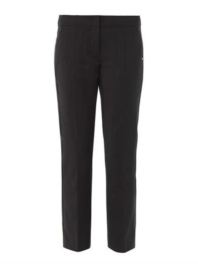Sportmax Sandalo trousers